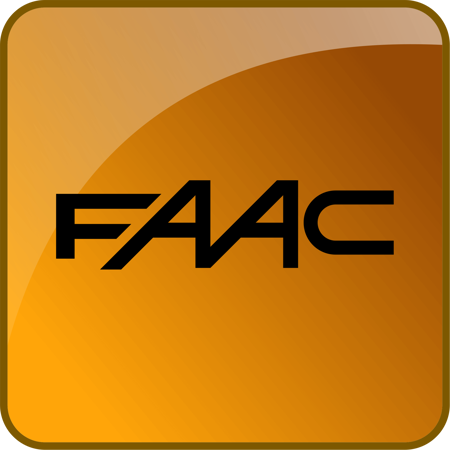 Picture for category faac barrier