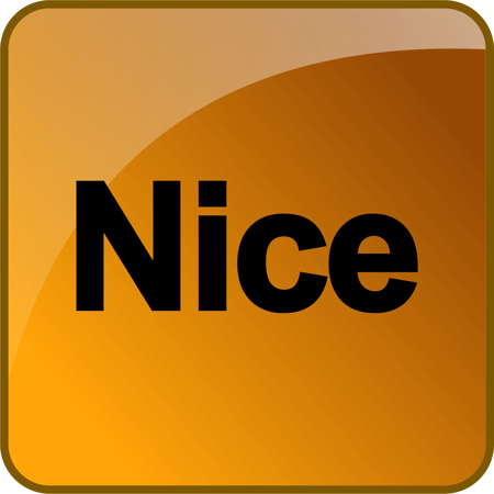 Picture for category nice barrier