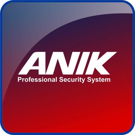 Picture for category anik burglar alarm